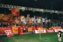 1999_08_28_Nancy-Lens_5eme_journee_de_D1__03.jpg
