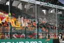 2008_04_09_Saint_Etienne-Lens_31eme_journee_de_Ligue_1__02.jpg