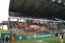 2008_04_09_Saint_Etienne-Lens_31eme_journee_de_Ligue_1__03.jpg